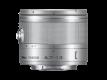 image objectif Nikon 6.7-13 1 NIKKOR VR 6.7-13mm f/3.5-5.6